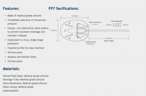 FP7 Specs