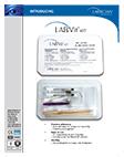 Miniatura Intravitreal Injection Kit