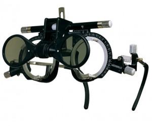 oculus_messbrille_ub3_polarisationsfilter
